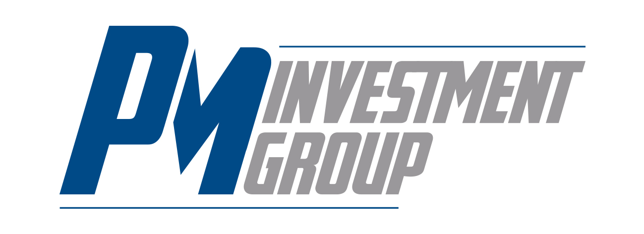 PM Investment Group