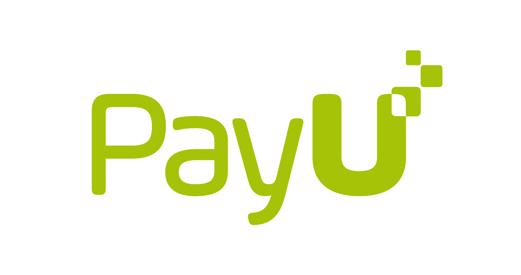 payu-logo_solid_lime_rgb