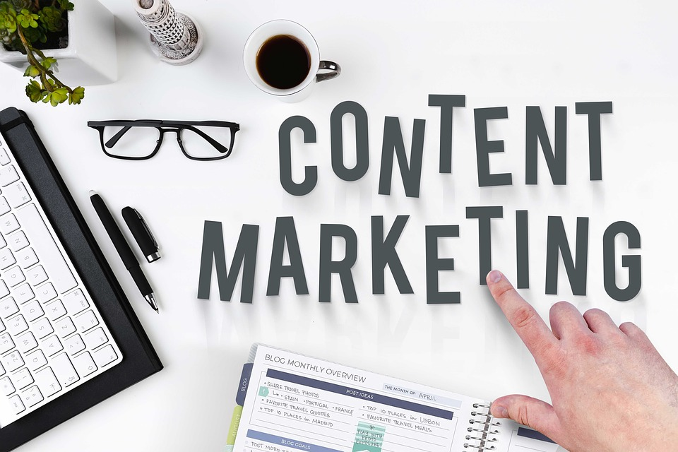 content-marketing-4111003_960_720