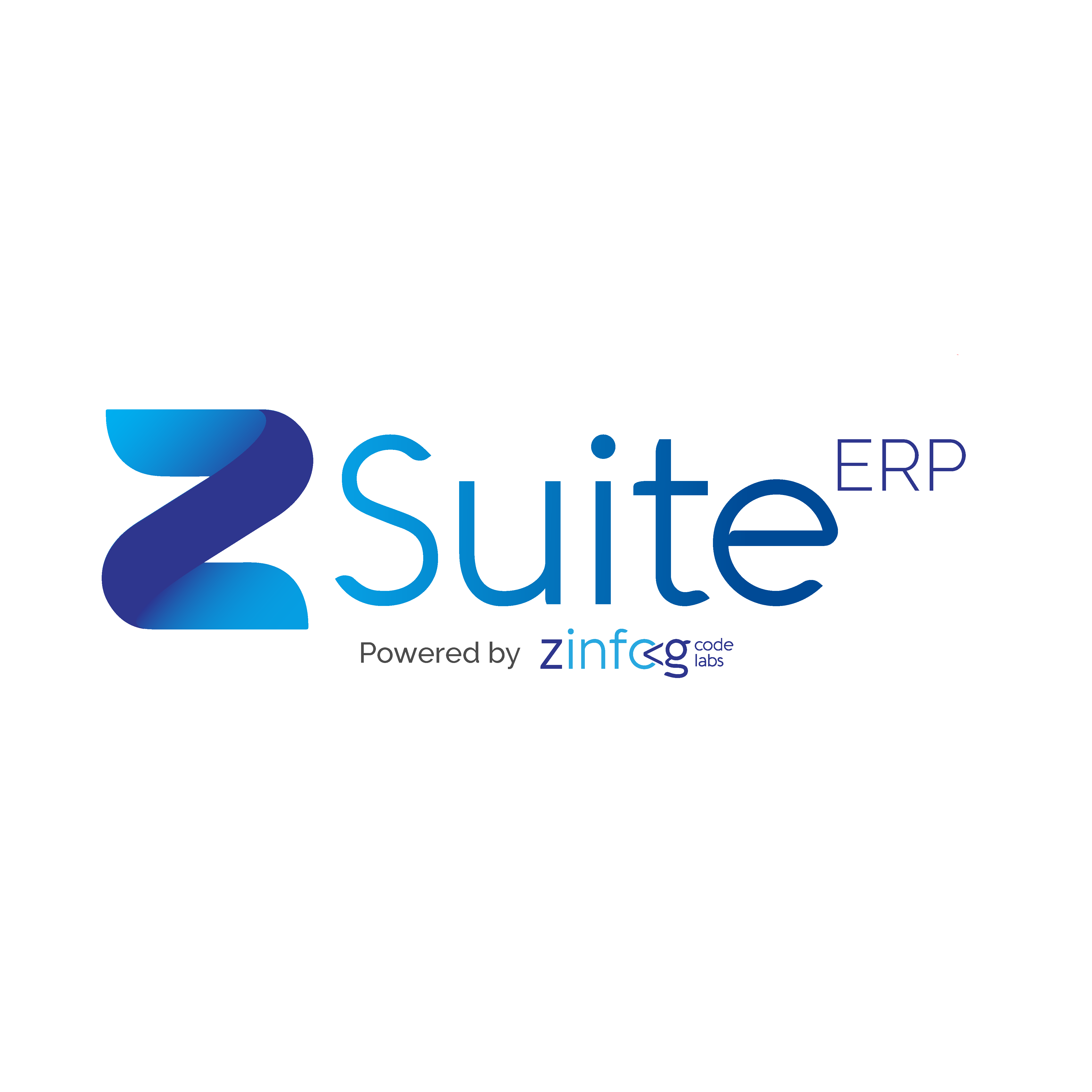 zsuite-01