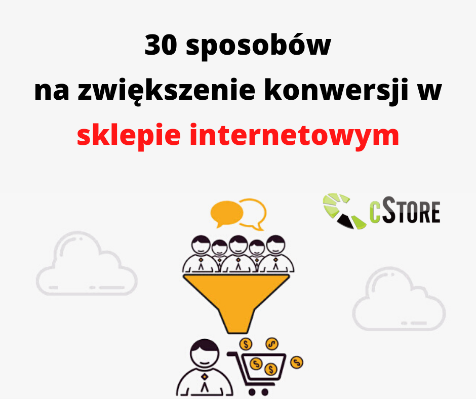 30-sposobow-na-zwiekszenie-konwersji-w-sklepie-internetowym